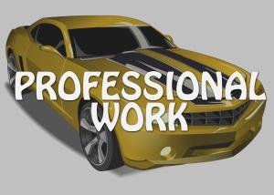 Professional_work_icon