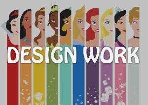 Design_work_icons