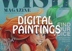 Digital_paintings_icon
